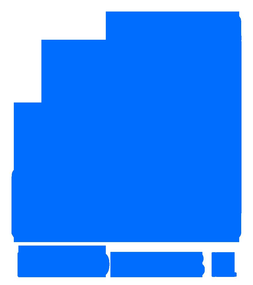 Büro Mobil -> Ihr Interim Buchhalter